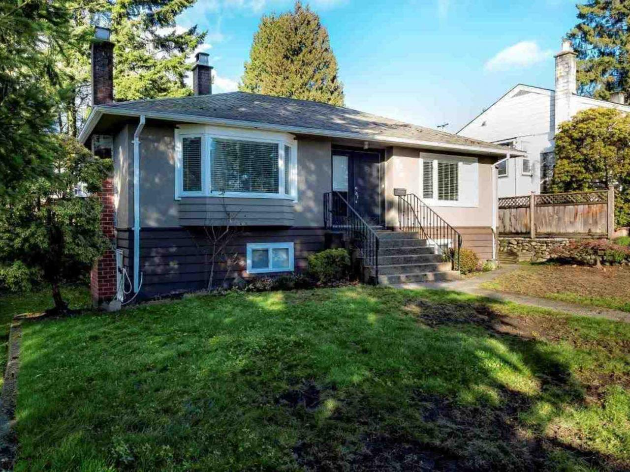 424 W 26th Street, Upper Lonsdale, North Vancouver