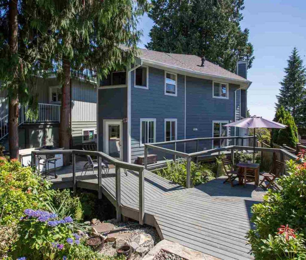 254 E 27 Street, Upper Lonsdale, North Vancouver 2