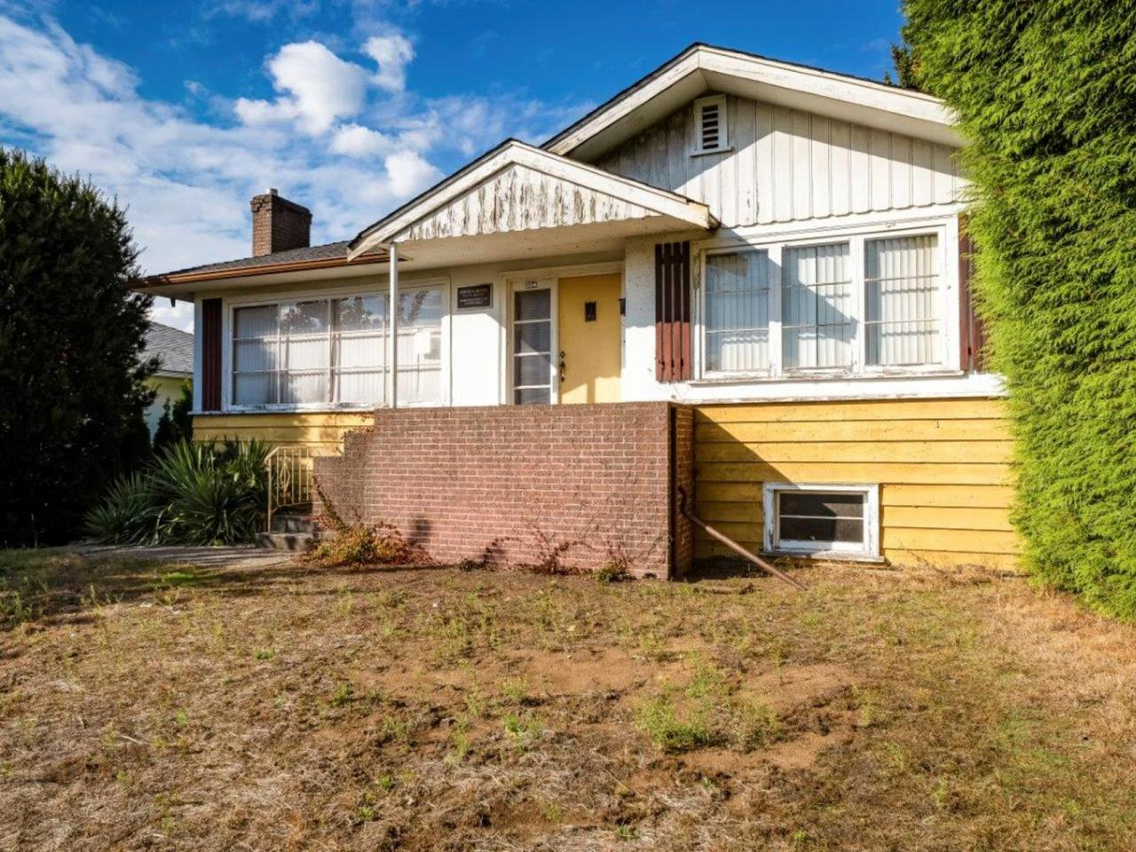 334 West 15th Street, Central Lonsdale, North Vancouver