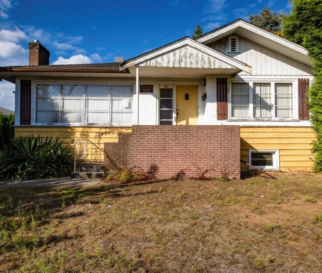 334 West 15th Street, Central Lonsdale, North Vancouver 2